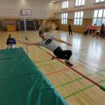 Tglsport1