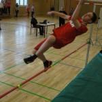 Tglsport3